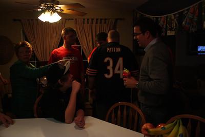 20120205 Super Bowl Party 123