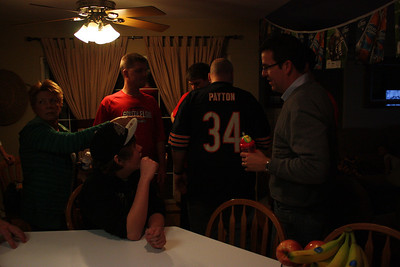 20120205 Super Bowl Party 123