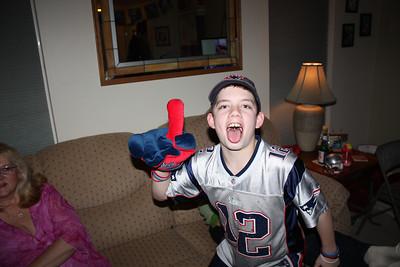 20120205 Super Bowl Party 029