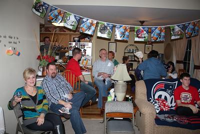 20120205 Super Bowl Party 026