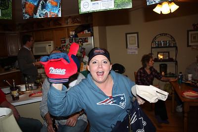 20120205 Super Bowl Party 028