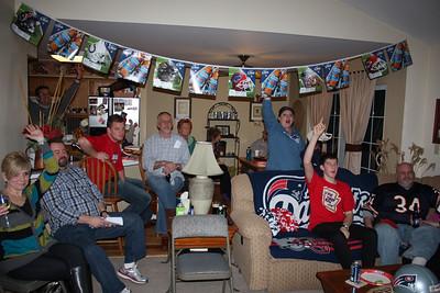 20120205 Super Bowl Party 023