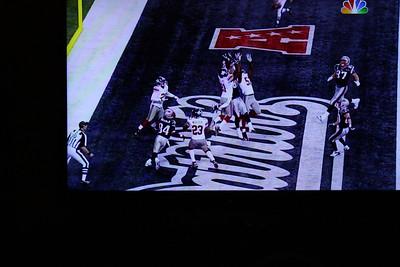 20120205 Super Bowl Party 115