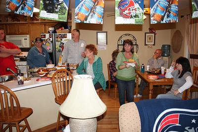 20120205 Super Bowl Party 034