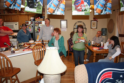 20120205 Super Bowl Party 034