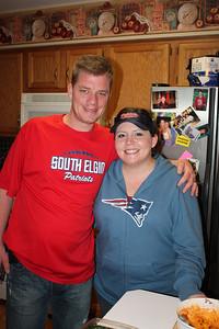 20120205 Super Bowl Party 036