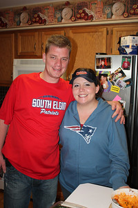 20120205 Super Bowl Party 036