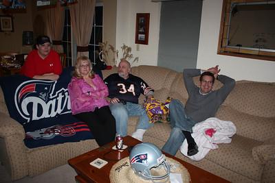 20120205 Super Bowl Party 120