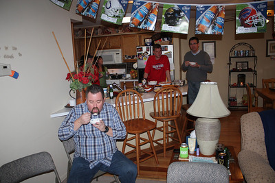 20120205 Super Bowl Party 088