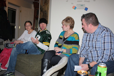 20120205 Super Bowl Party 076