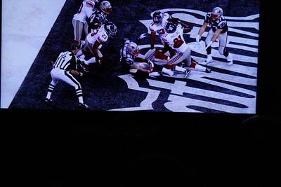 20120205 Super Bowl Party 117