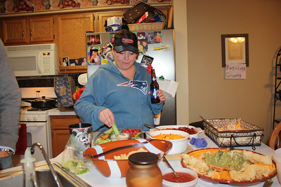 20120205 Super Bowl Party 012