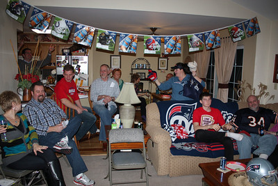 20120205 Super Bowl Party 024