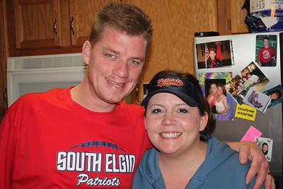 20120205 Super Bowl Party 035