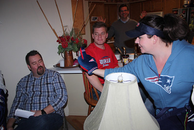 20120205 Super Bowl Party 027
