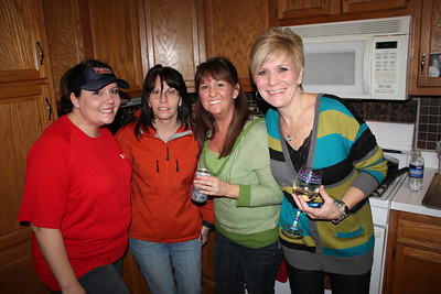 20120205 Super Bowl Party 085