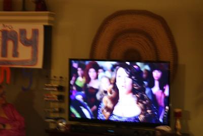 20120205 Super Bowl Party 006