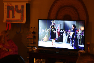 20120205 Super Bowl Party 005
