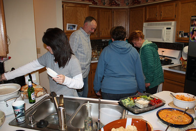 20120205 Super Bowl Party 038