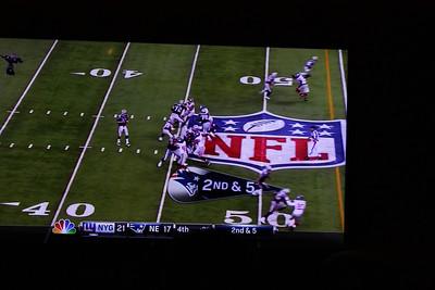 20120205 Super Bowl Party 112