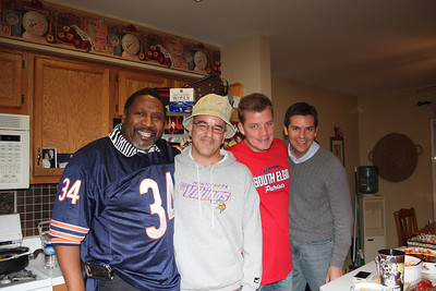 20120205 Super Bowl Party 086