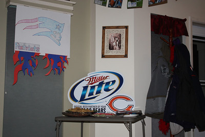 20120205 Super Bowl Party 066