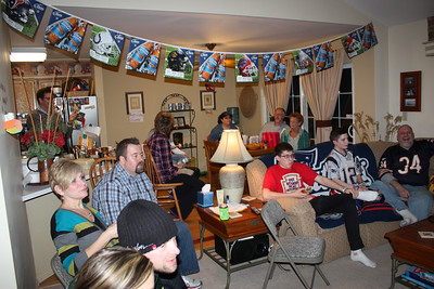 20120205 Super Bowl Party 009
