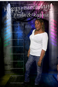 FredaRegl-0034