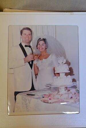 Cake anyone?