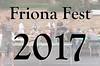 Friona_Title_2017
