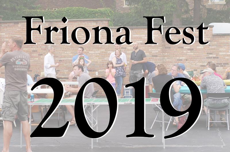 Friona_Title_2019