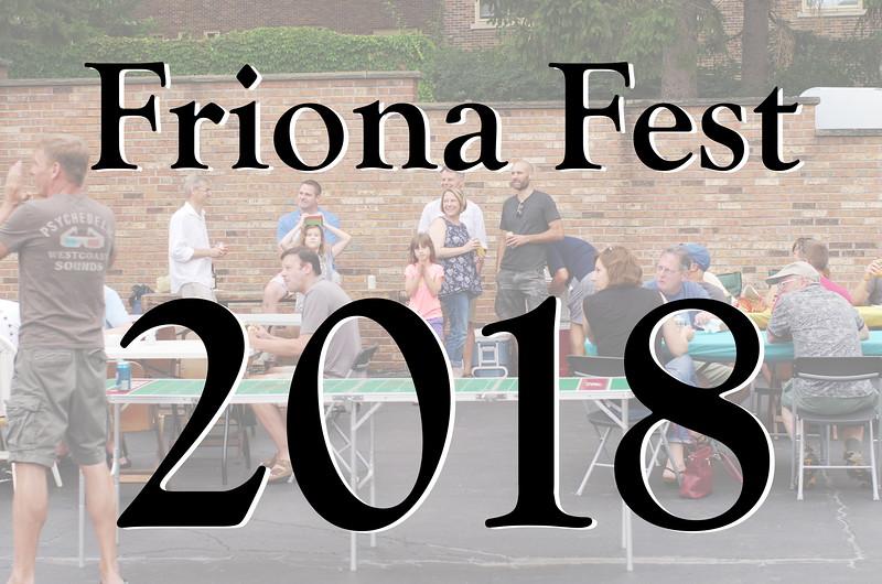 Friona_Title_2018