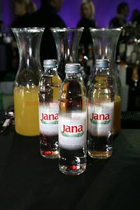 Jana Water 3