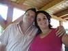 Michi und Silvia