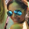 14-06-08, Sun | Gemini Party @ Chateau Natoma :