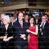Photo by Tony Powell. Jim Jones 70th Birthday Party. Cafe Milano. December 14, 2013
