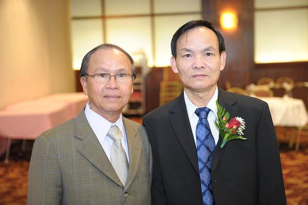 Gio To Kim Hoan 2013