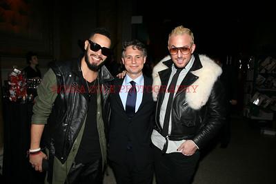 IMG_6605-Leo Velasquez, Jason Binn, Micah Jesse