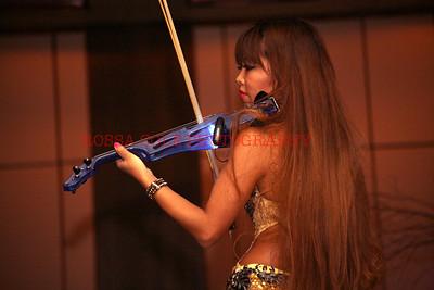 IMG_3368-Sarina Suno