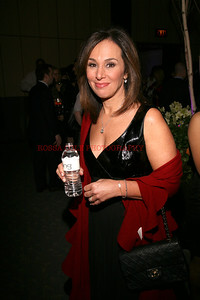 IMG_7366-Rosanna Scotto With Bing water