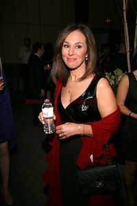 IMG_7364-Rosanna Scotto With Bing water