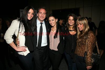 IMG_7566-Stephanie Cercone, Bradford Brand, Amanda Alessio, Carly Tesser, Michelle Weiseer
