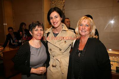 027-Barbera Smith, Susan Ruffa, Roberta Maas-