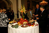 Governor's Reception for Chiefs, Sheriff & Commonwealth's Attorneys