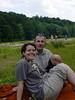 J & J: Julia und Jens
