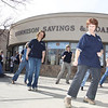 Gunnison Savings and Loan's 100th anniversary