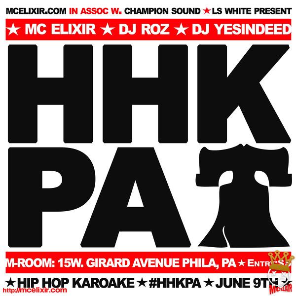 HHKPA-JUNE-9-WHITE.jpg