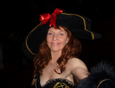 Pat pirate 103110 Hd