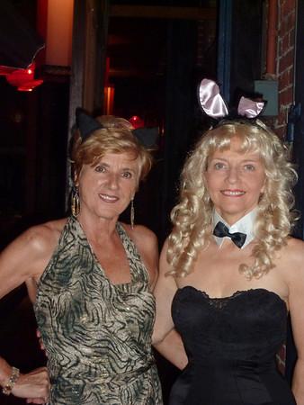 Brigitte and Pat Dntn 103010