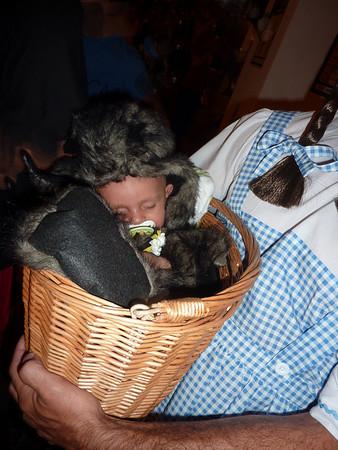 Halloween eve 10 babies dntn hon (3)